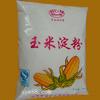 供应优质玉米淀粉