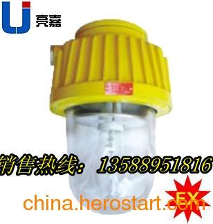 供应海洋王灯具,防爆平台灯,BPC8730-J150,质保七年