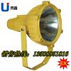 供应海洋王灯具,防爆投光灯,BTC8210-J400,质保七年