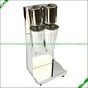 供应奶昔机|奶昔制作机|多功能奶昔机|商用奶昔机|双头奶昔机