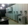 供应石家庄投币式洗衣机,贵州投币式洗衣机,投币电脑价格