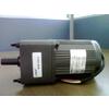 供应联宜单相异步电机YN90-40/90JB30G12现货销售