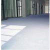 厦门环保地面材料 厦门环保地面材料 厦门环保地面材料公司