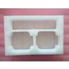 供应珍珠棉包装膜,0.5mm到10mm,纯原料,克重轻,珍珠棉包装膜feflaewafe