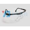 供应UVEX激光防护眼镜 激光防护镜 激光防护镜价格 安全防护眼镜