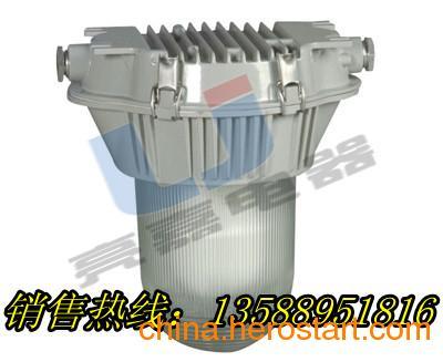 供应【安全】SW7100-J150,SW7100-J150防眩泛光灯【质保七年】
