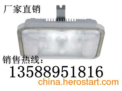 供应【安全】长寿顶灯,GF9040-WJ40-WJ40W,无极灯,质保七年