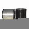 塑钢线价格—优质耐腐蚀塑钢线-宏胜塑钢绳业有限公司