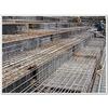 供应建筑网片,便宜点建筑网片,建筑网片报价,钢筋焊接网