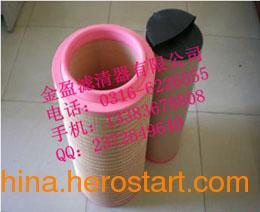 供应金盈MANN滤芯C30810