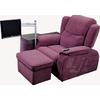 供应休闲沙发,桑拿沙发,按摩沙发,酒店沙发,SPA会所沙发