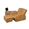 供应SPA会所沙发,休闲沙发,桑拿沙发,按摩沙发,沐足沙发,酒店沙发