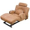 供应多功能沙发,休闲沙发,酒店沙发,按摩沙发,桑拿沙发