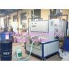 供应乳胶宠物玩具生产线国内唯一研制