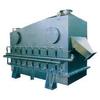 供应铸造机械,树脂砂生产线,粘土砂生产线,消失模生产线,v法造型生产线覆膜砂