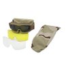 www.tigere168.com 泰戈厂家供应 防风眼镜,防护眼罩,护目镜,射击防护眼镜