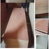 供应包装用胶合板,家具用胶合板