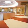 厦门环保地面安装/设计/施工 众博工贸专业提供一条龙服务