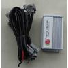 供应甲醇汽车转换器控制器