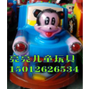 供应2012年新款汽车系列的儿童投币摇摇车、儿童摇摇乐、摇摆机