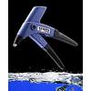 供应GESIPA中国一级代理Flipper手动铆钉枪