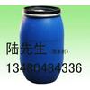 供应LZ-501A防水剂
