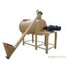 供应698嘉兴混合砂浆干粉搅拌机;除尘器;提升机;包装机