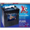 供应美国US电池 US2000XC