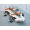 青岛办公桌椅供应商 青岛办公桌椅哪家便宜 市南区办公桌椅