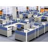 青岛文件柜哪家便宜 青岛文件柜供应商 富海明办公家具厂