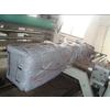 供应无纺布模具保温套,片板膜模具保温套,管材模具保温套