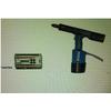 供应GESIPA中国一级代理TAURUS系列带监控设置拉铆枪