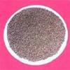 供应精密铸造专用砂