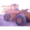 供应40装载机保护链及配件20.5-25轮胎保护链