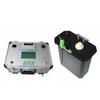 供应VLF系列0.1Hz程控超低频高压发生器