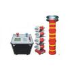 供应HGXB系列变频串联谐振装置