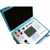 供应HG-105互感器多功能测试仪
