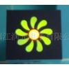 供应LED显示器数码管