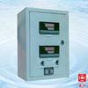 供应西安液位显示控制仪表