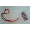 快美挂绳挂带 热转印挂绳,价格优惠,厂家生产