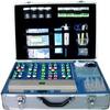 厦门供应食品安全箱/食品快检箱/食品安全检测箱feflaewafe