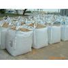 供应成都吨袋化工吨袋包装