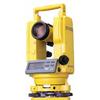 石家庄工程测量仪器就找北方测绘公司feflaewafe