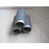 供应丝杠保护套 油缸防尘罩 光杆伸缩短管