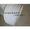 供应耐磨丝杠保护套 油缸防尘套 螺纹伸缩短管
