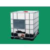 供应1000L塑料吨桶