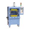 供应小型热板机|热板机工艺|小型热板机设备