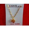 2011年最火爆的饰品加盟正在进行中【金顺福珠宝公司】feflaewafe