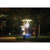芬尼克斯照明-灯光设计公司最佳合作伙伴feflaewafe