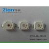 供应OSRAM贴片进口LED灯珠LB-W5SM蓝光汽车专用